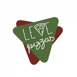 logo pizza